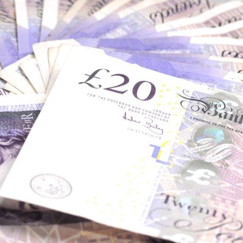 19 Side Hustles to Make More Money in 2020