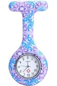 fob watches for nurses uk