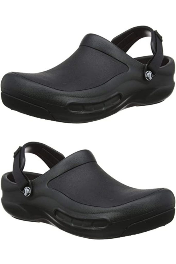 crocs for nurses uk