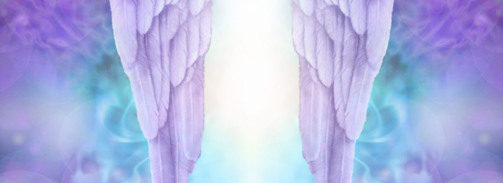 1111 Meaning – Significance & Symbolism of Seeing Angel Number 11:11