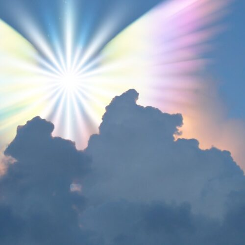 2222 Meaning – Significance & Symbolism of Angel Number 22:22